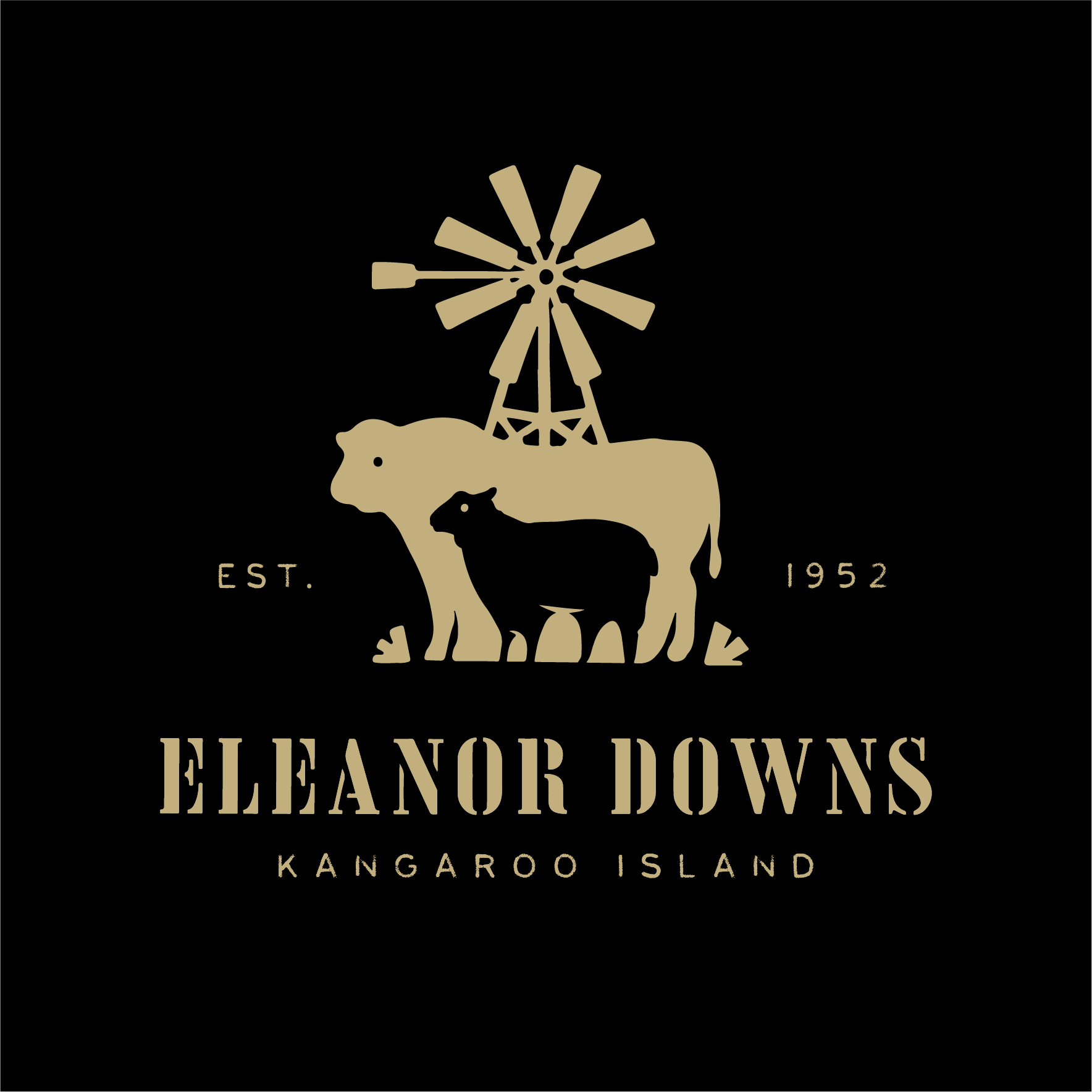 Eleanor Downs