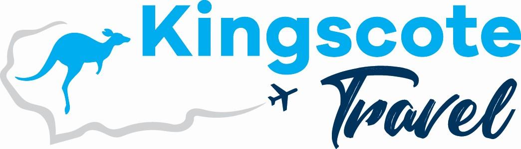 Kingscote Travel