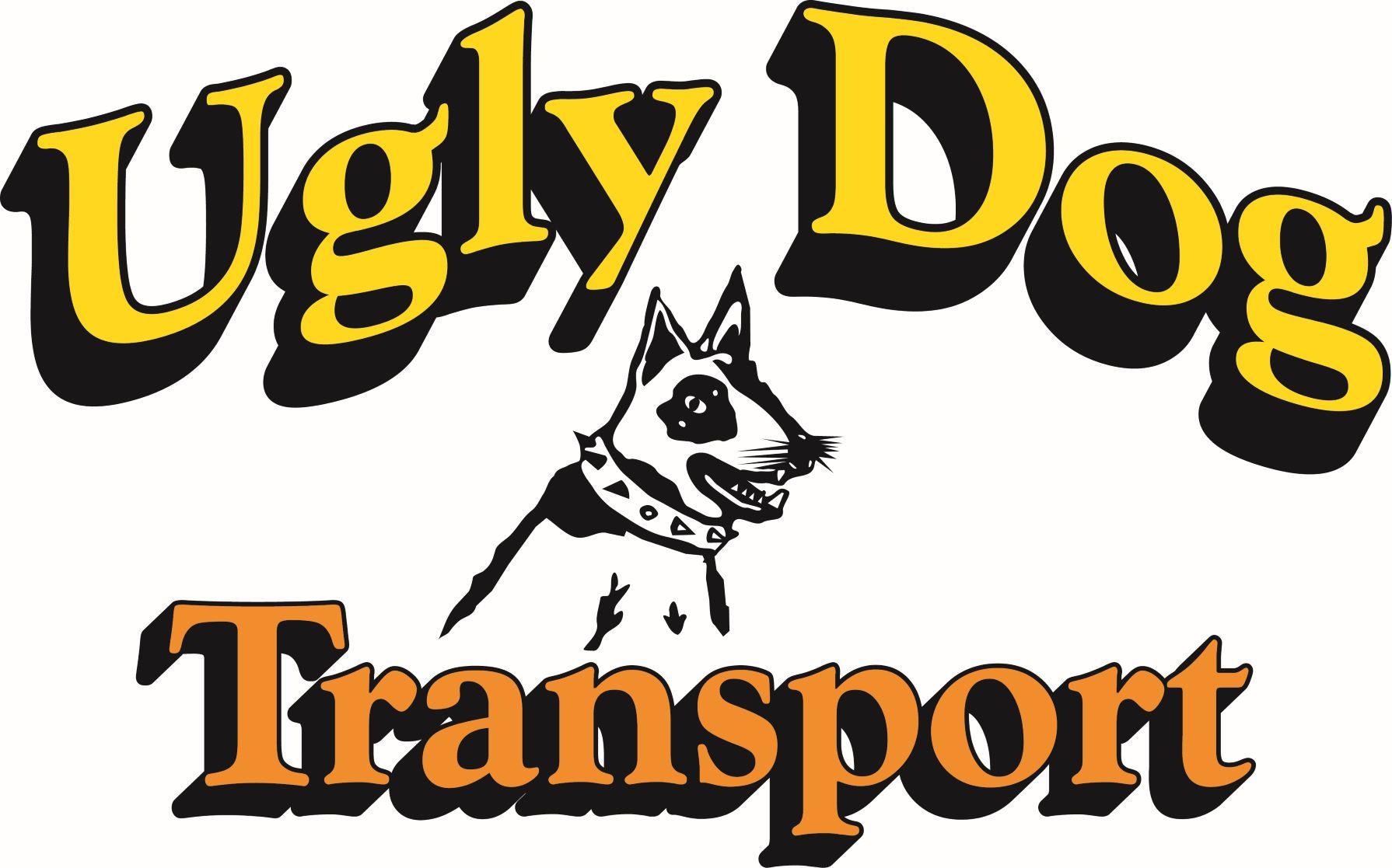 Ugly Dog Transport