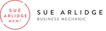Sue Arlidge Management