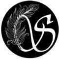 Stormbird Press