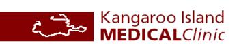 Kangaroo Island Medical Clinic